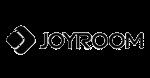 35451_joyroom-removebg-preview