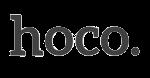 35452_hoco-removebg-preview