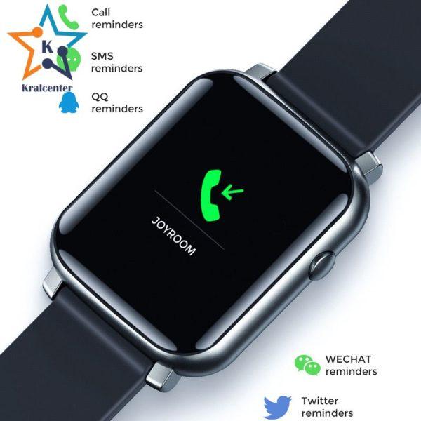 Joyroom-JR-FT1-Smart-Watch-2